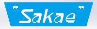 Sakae